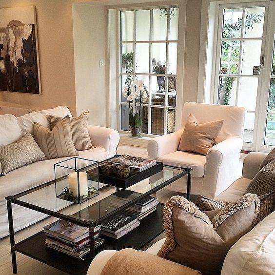 Nice:) Credit @camillateien #inspo#interior#interiør#inspirasjon#inspirasjon#interiordecorating#decor#details#home#house#classyinteriors #Padgram
