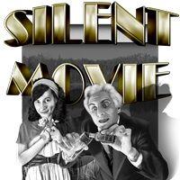 igt slots silent movie online slot machine