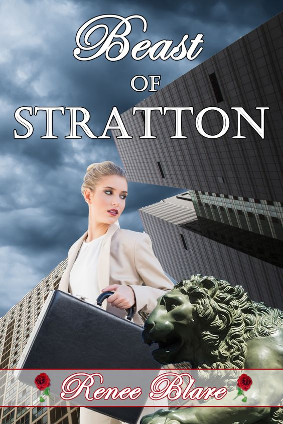 5/3/15 - Pen to the Page: Art of the Book Trailer - Beast of Stratton: Simplicity in Motion. God's voice wasn't loud, but His message was clear. Be simple, be real. #booktrailer #art #readers #blog