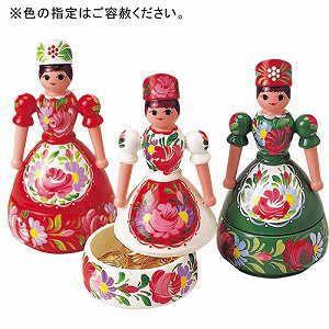 ハンガリーの民族衣装 - Google keresés