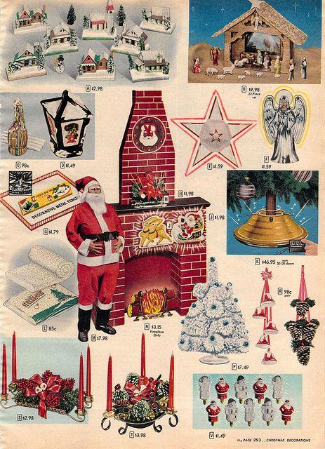1956-xx-xx Sears Christmas Catalog P293 by Wishbook, via Flickr