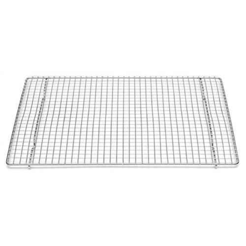Libertyware Professional Cross Wire Cooling Rack Half Sheet Pan