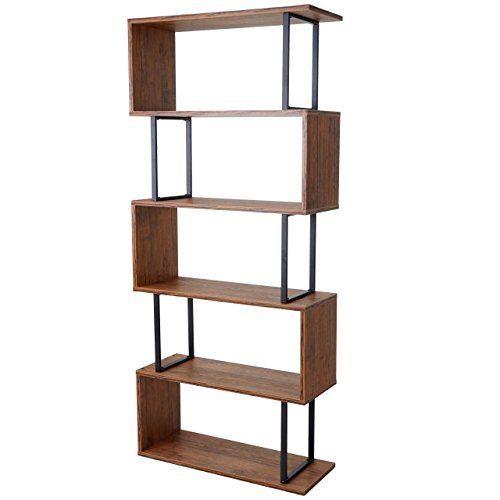 Regale Fur Ihr Home Office Eckschreibtisch Info Neuigkeiten Und Empfehlungen Ikea Hangeregal Regal Regal Hinter Der Couch