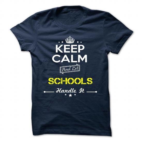 SCHOOLS - #birthday shirt #cropped hoodie. SCHOOLS, estampadas sweatshirt,cream sweater. LOWEST SHIPPING =>...