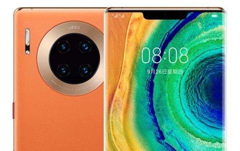سعر هاتف هواوي ميت 30 برو في الدول العربية Fujifilm Instax Fujifilm Instax Mini Instax
