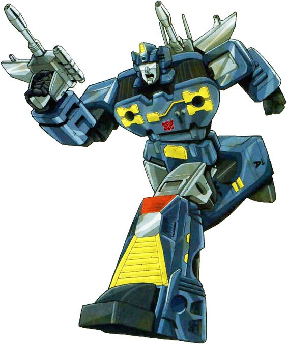 decepticon rumble g1 decepticon transformers art robot