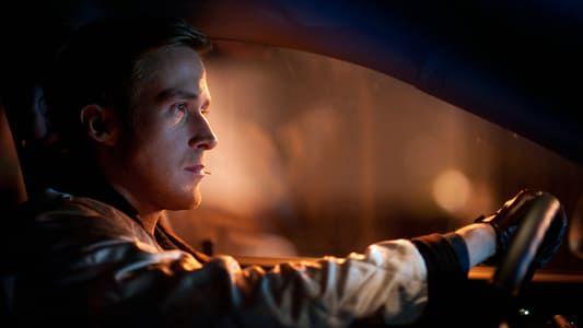 Regarder Drive 2011 Film Complet En Streaming Vf Entier Francais Ryan Gosling Film Stills Ryan Gosling Drive