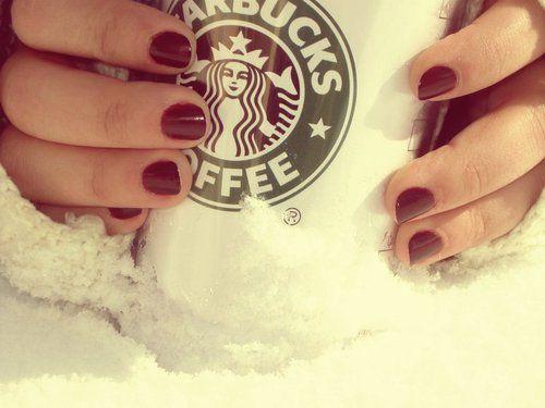 burgundy nails nail designs pinterest burgundy nails