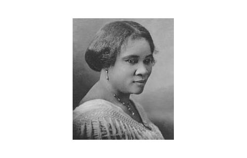 lyda newman African american, lyda newman of new york, new york patented a new and improved hair brush on november 15, 1898 lydia newman designed a brush that was easy to.