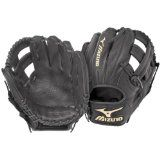 Mizuno Classic Pro GXT2A Training Glove - http://www.learnfielding.com/baseball-equipment-deals/mizuno-classic-pro-gxt2a-training-glove/