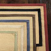 Ballard Designs Tampa Fascinating With Sisal Rug   Ballard Designs   Tampa   Pinterest   Sisal Rugs, Sisal  Image