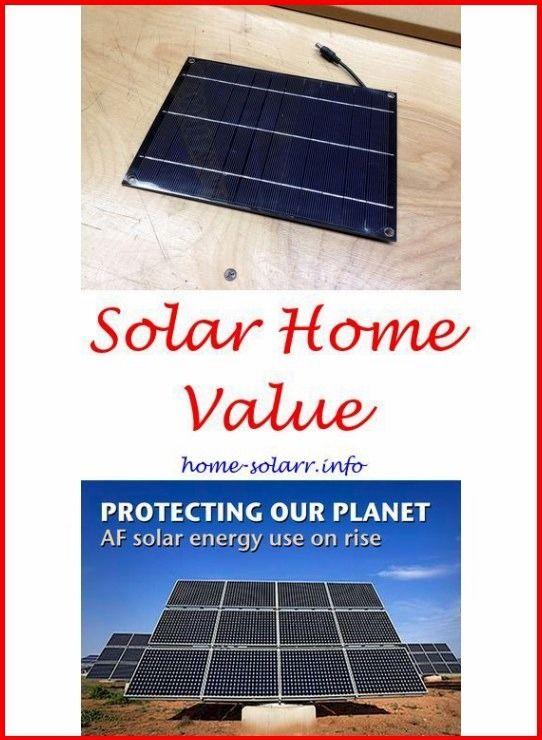 Green Energy Usa Renewablenergy Solar Power House Solar Heater Diy Solar Pool Heater