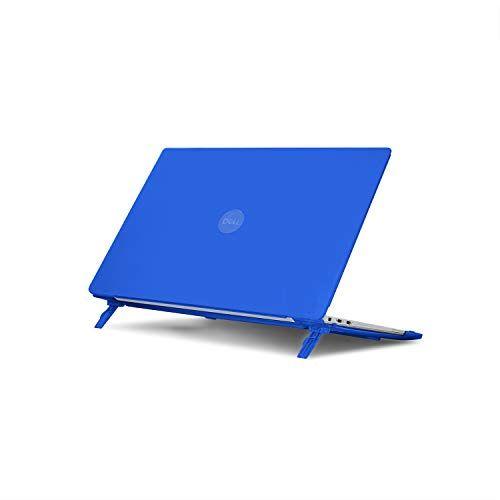 Ipearl Mcover Hard Shell Case For Early 2018 13 3 Dell Xps 13 9370 Models Not Fitting Older L321x L322x 9333 9343 9350 9360 9365 Models Ultrabook Laptop De Ultrabook Dell Xps 13 Case