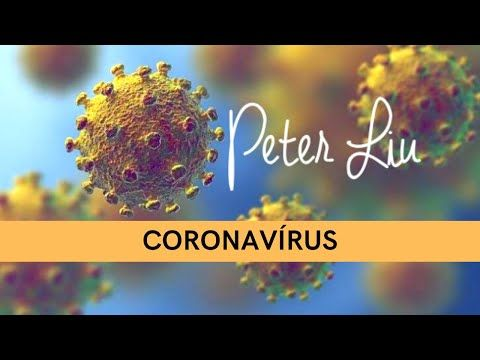 De wetenschapper deed aanbevelingen voor bescherming tegen coronavirus