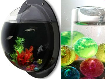 wand aquarium google zoeken etalage pinterest aquarium search and google. Black Bedroom Furniture Sets. Home Design Ideas