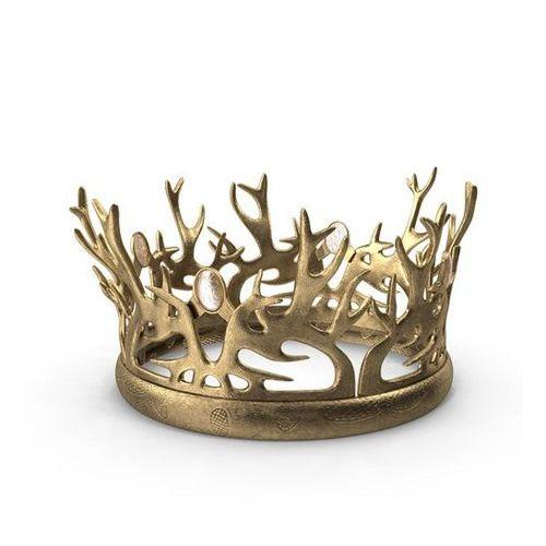 Pinterest Covers Baratheon Crown Baratheon Aesthetic Crown Png