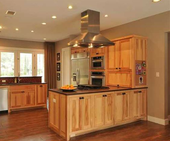 Fanciest Kitchen LED Lighting System - http://realezy.com/fanciest-kitchen-led-lighting-system/ #BrightFlexibleStrips, #KitchenLEDLighting, #KitchenLedLightingColor, #KitchenLedLightingColorTemperature, #KitchenLedLightingDesignGuidelines, #KitchenLedLightingFixtures, #KitchenLedLightingIdeas, #KitchenLedLightingIkea, #KitchenLedLightingStrips, #KitchenLedLightingUnderCabinet, #KitchenLighting, #KitchenLightingFixtures, #KitchenLightingLed, #LedKitchenLighting, #LedLighting,