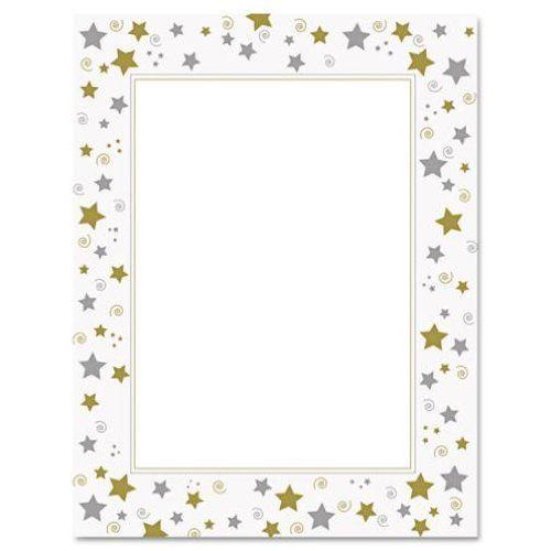 Stars & Swirls Design Paper, Letter Size, White, 40 Sheets Geographics http://www.amazon.com/dp/B002M1E4P2/ref=cm_sw_r_pi_dp_0N5evb1D3RKCJ