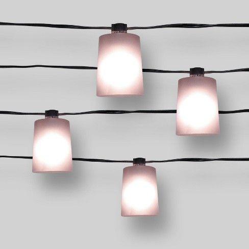 7c4a201c4a3ed70d011f883ee04c0d02 - Better Homes & Gardens 16 Foot Daylight Led Rope Light