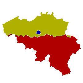 Da Bélgica - viajando e escrevendo: Pela Bélgica – passeios fáceis partindo de Bruxela...