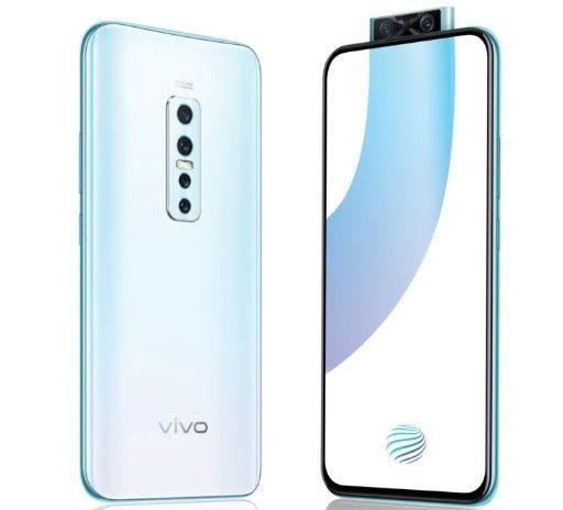 Vivo V19 Pro: Price, Specs, Features, News & Release Date | 9GSMArena.com  in 2020 | Best smartphone, Best mobile phone, Best mobile