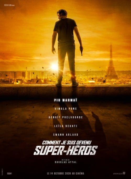 Je Suis Une L馮ende Film Complet En Francais Vf Streaming