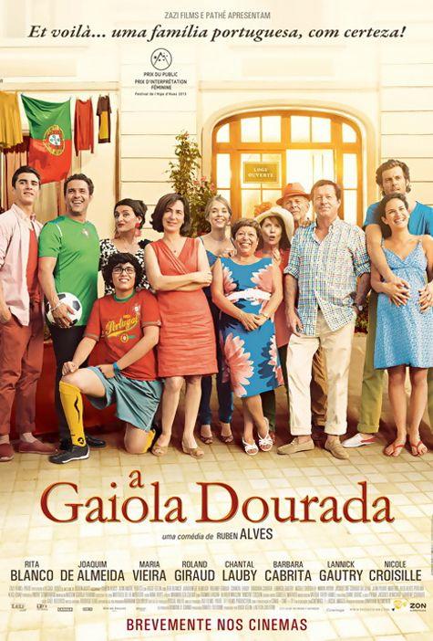 O Cinema Portugues Em Cartaz Com Imagens Filmes Portugueses