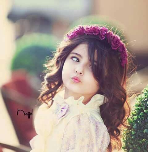 Oh This Perfect Pout Cute Baby Girl Images Cute Baby Girl Pictures Cute Baby Girl Wallpaper