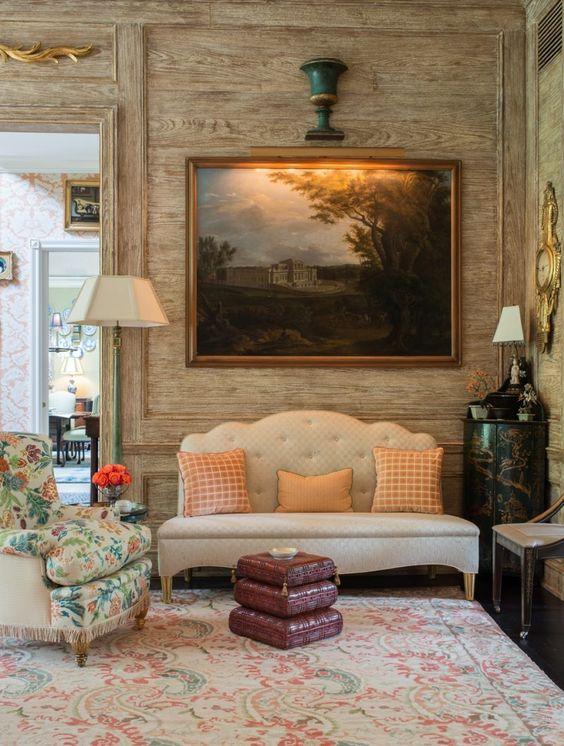 Cửa hàng bán sofa da thật TPHCM hút mắt với thiết kế tinh tế