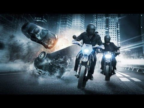 film hd 1080p full movie 2016 free
