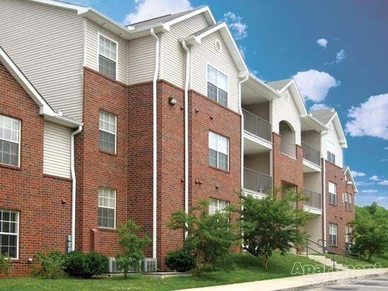 Brookwood Terrace Apartments   Murfreesboro  TN 37130   Apartments for Rent. Pinterest   The world s catalog of ideas