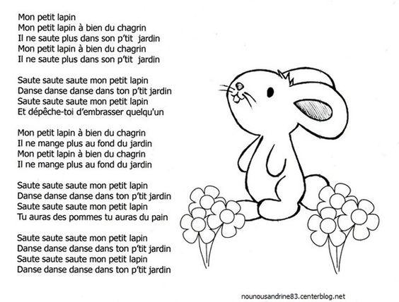 LE CHAUD LAPIN chanson de Yo - l'Art du cochon - YouTube