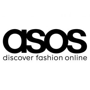 ASOS: 0870 280 2370 http://www.hiddencontactnumber.co.uk/asos-contact-number/ Call ASOS Customer service number on 0870 280 2370 between the hours of 8am and 8pm (UK Time) seven days a week. The number listed below is the recommended ASOS contact number for ASOS customer service. If you require assistance with any matters relating to ASOS ordering or purchases, from...
