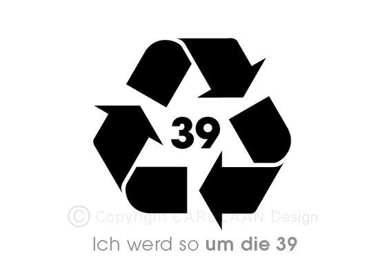 http://de.dawanda.com/shop/Das-Schoene-leben Graphic Design, Postcard, Einladungskarten Vierzigster, 40 Geburtstag Einladung, Vierzigster Geburtstag Einladungskarten, Einladungskarte 40 Geburtstag
