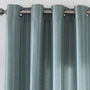 Curtains Ideas In Jcpenney Linden Streeta Thompson Grommet Top Curtain Panel