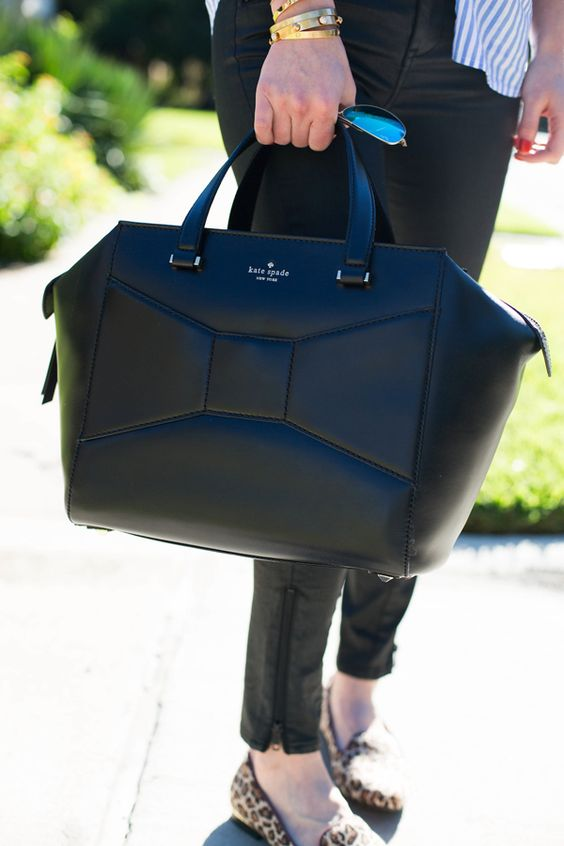 Ok. I am officially obsessed with this bag. I am not one for expensive bags - but there's something different about this one.