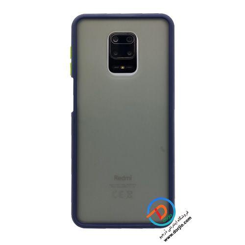 قاب پلکسی شیائومی ردمی نوت 9 پرو Samsung Galaxy Samsung Galaxy Phone Galaxy Phone