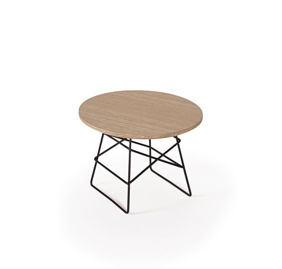 Pin Von Innovation Living Sofabed Auf Beistelltische Wohnzimmertische Couchtisch Innovation Sofa
