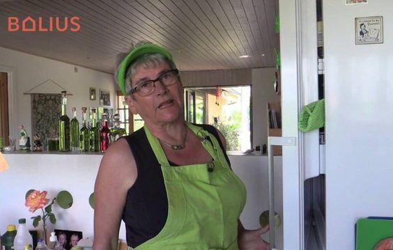 VIDEO: Sådan lukker du huset ned inden ferien