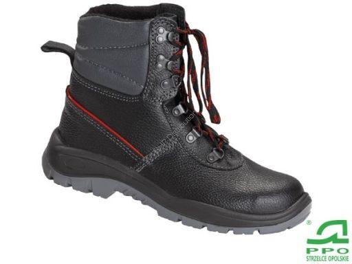 Https Www Bhpsprzedaz Pl Trzewiki Bezpieczne Ocieplane Bppoto0154 Html Boots Shoes Winter Boot