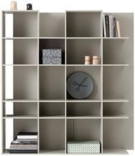 Modern Bookcases Shelves Boconcept Furniture Sydney Australia