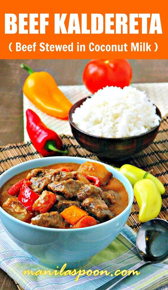Beef, Beef stews and Comfort foods on Pinterest