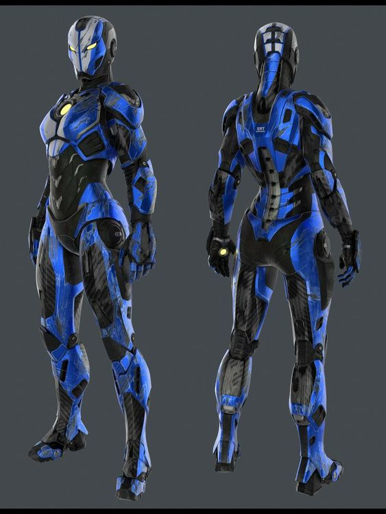 Armors, Design and Search on Pinterest