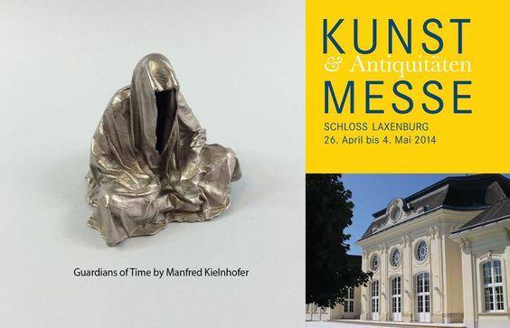http://kielnhofer.com http://timeguards.com http://fotopark.at http://artpark.at http://contemporary-art.at  http://lightart-biennale.com