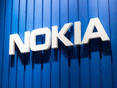 Nokia To Cut Deeper As Merger Spills Red Ink    Finnish telecom equipment manufacturer Nokia said Thursday it aims to accelerate savings after costs of absorbing former French-American rival Alcatel-Lucent pushed it into a second-quarter loss.  The net loss of 665 million euros ($741 million) was mostly due to the 600-million euro restructuring charge as it integrates Alcatel-Lucent which it acquired last year.  Under the move Nokia aimed to expand from telecoms networks to internet networks…