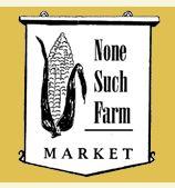 None Such Farm  farm market, farm fresh market, buckingham pa, bucks county