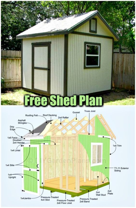 My Shed Gallery Ali S Team In 2020 Building A Shed Shed Plan Shed Design
