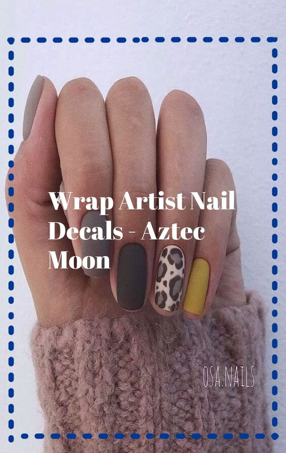 New 8 Day Mani Our Ultimate Chip Resistant Nail Polish Just Got A Whole Lot Better With New Colorset T In 2020 Nail Art Designs Summer Nail Art Summer Summer Manicure