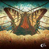 nice CLASSIC ROCK – Album – $8.99 –  The Heart of a Dark Star [Explicit]