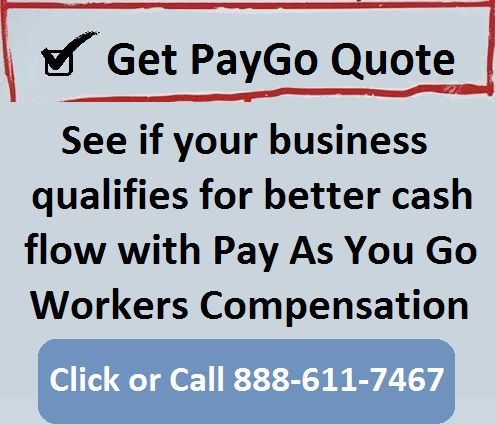 Workers Compensation Nj Workers Compensation Ranked Nation S 7th